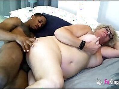 black hotties, enjoying sex, fucked xxx, mature women, older woman fucking, random dude, sex with students, sexual pleasure xxx movie