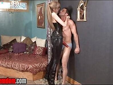 sexual goddess, strapon porno, testicles, throat-fucking xxx movie