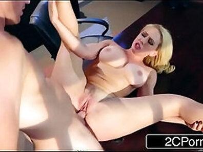 feet, fucking in HD, office porno xxx movie