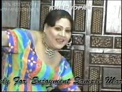 aunty sex, desi cuties, fucking in HD, naked pakistanis xxx movie