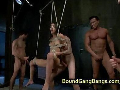 anal fucking, deep penetration, double penetration, sexy babes xxx movie