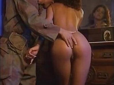 naked italians xxx movie