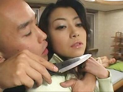 asian sex, forced sex, fucking in HD xxx movie