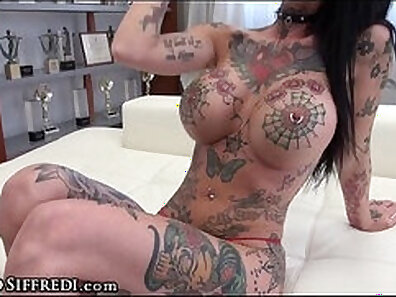 anal fucking, banging a slut, double penetration, pierced xxx, pussy videos, seducing costumes, slutty hotties xxx movie