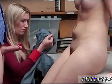 daughter porn, licking movs, mother fucking, old guy movies, pussy videos, stepdaughter porn xxx movie