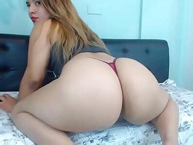 butt banging, butt penetration, chat sex, enormous boobs, gigantic butt, girl porn, latin clips, lesbian sex xxx movie