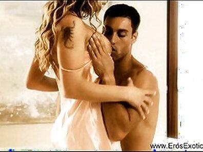 anal fucking, desi cuties, free tamil xxx, making love, top exotic vids, top indian xxx movie