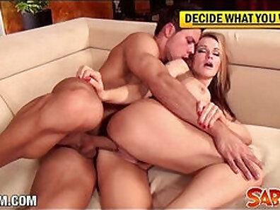 busty women, czech girls, hardcore screwing, having sex, sex with students xxx movie