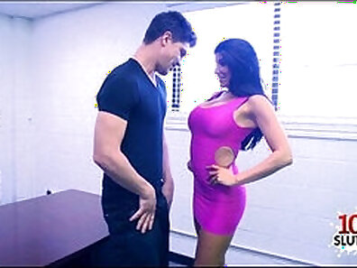 anal hole, butt banging, handjob videos, jizz eating, sex with students, sperm swallowing xxx movie