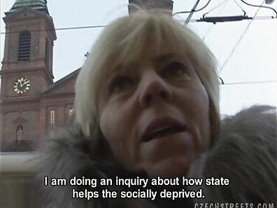 adultery, czech girls, mature women, older woman fucking, sexy lady, street sex HQ xxx movie