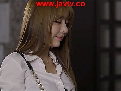 free korean vids, fucking in HD, japanese models, old guy movies, older people, romantic sex, sex buddy, sexy babes xxx movie