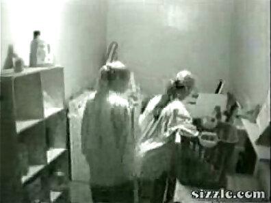 sensual lesbians, spy video, webcams xxx movie