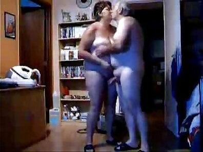caught having sex, hidden camera, joy, webcams xxx movie