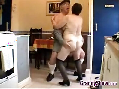 fucking in HD, granny movies, handsome grandfather, horny and wet, hot grandmother xxx movie
