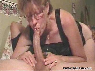 deepthroat blowjob, mature women, naked women, older woman fucking xxx movie
