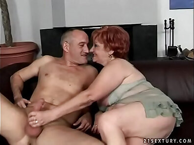 dick, granny movies, old with young, stunning, young babes xxx movie