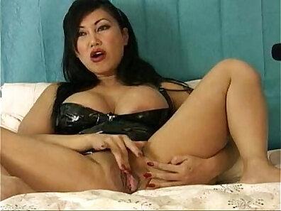 having sex, hidden upskirt clips, leather xxx xxx movie