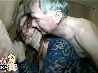 banging a slut, creampied pussy, old with young, webcams, young babes xxx movie
