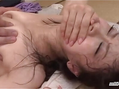 cum videos, ejaculation in mouth, hairy pussy, having sex, hot mom, mouth xxx, pussy videos, sexy mom xxx movie