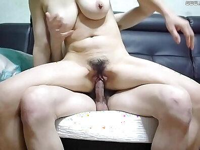 free korean vids, homemade couple sex, mature women, older woman fucking xxx movie