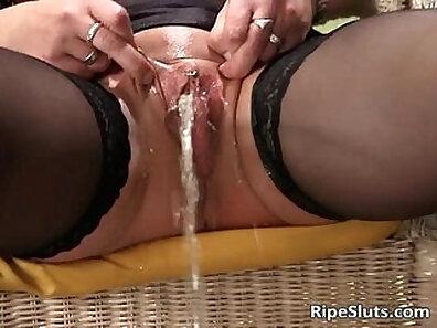 banging a slut, mature women, older woman fucking, pierced xxx, pussy videos, seducing costumes, slutty hotties xxx movie