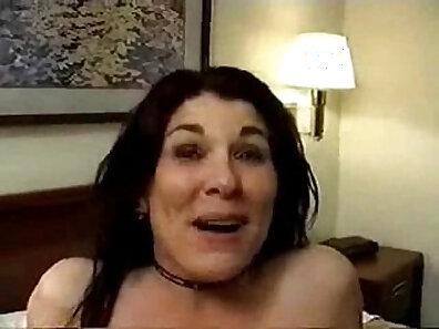 busty women, creampied pussy, fucking wives, hardcore orgy, mature women, older woman fucking, strangers fucking xxx movie