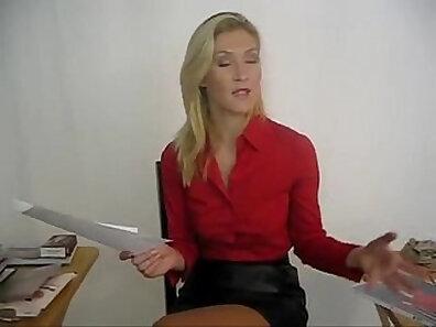 feet, hot footjob, women in pantyhose xxx movie