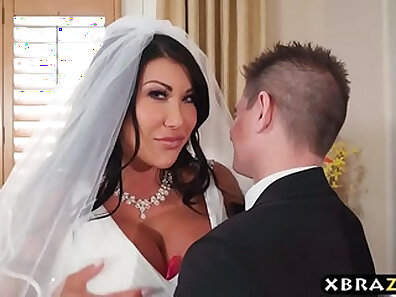 adultery, boobs in HD, bride sex, enormous boobs, ethnic porn, fucking in HD xxx movie