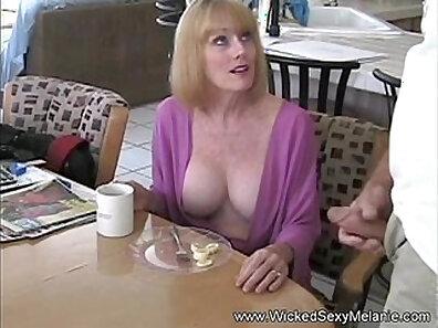 hot mom, hot stepmom, nude, solo posing, taboo videos xxx movie