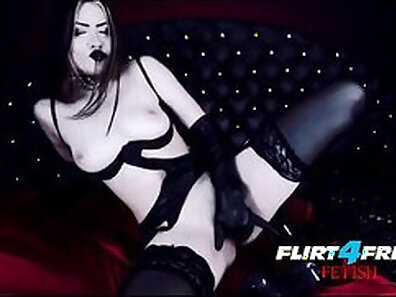 girl porn, hot babes, latex fetish, lesbian sex xxx movie