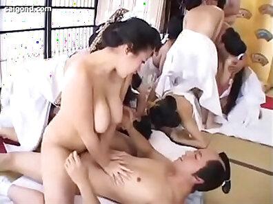 boobs in HD, no censorship, sexy babes xxx movie