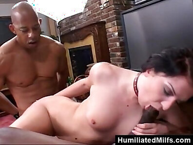 black hotties, black penis, cock hungry, double penetration, top dick clips xxx movie