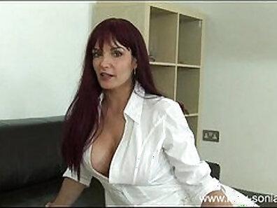 arabic porno, cock riding, latex fetish, sexy mom xxx movie