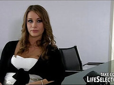 fucking in HD, hot babes, hot stepmom, juicy pussy, top whore sex xxx movie