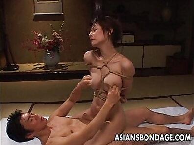 asian sex, hardcore screwing, sexy babes, top bondage clips xxx movie