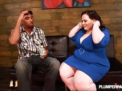 ass xxx, BBC porn, black hotties, black penis, dick, girl porn, lesbian sex, massive cock xxx movie