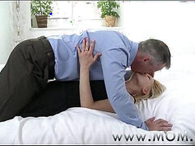 blondies, fucking dad, hot mom, nude, sexy mom, solo posing xxx movie