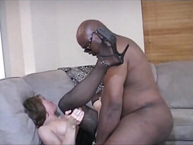 massive cock, old guy movies, sexy babes, top dick clips xxx movie