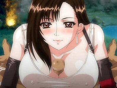 animated porn, girl porn, lesbian sex xxx movie