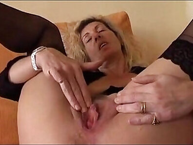 masturbation movs, mature women, naked italians, older woman fucking xxx movie