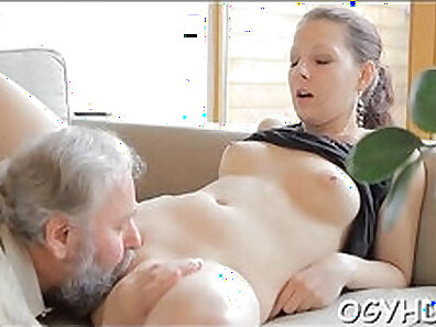 abused porn, licking movs, strapon porno xxx movie