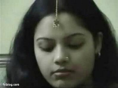 desi cuties, free tamil xxx, homemade couple sex, honey xxx, top indian xxx movie