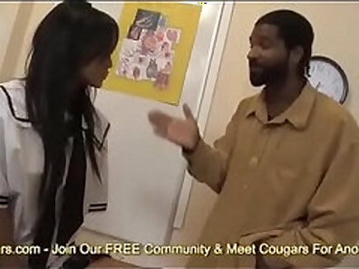asian sex, ass fucking clips, BBC porn, black hotties, black penis, classroom fuck, dick, free school vids xxx movie