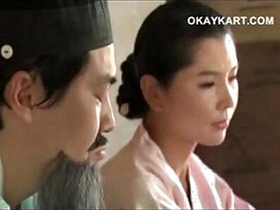 adult videos, free korean vids xxx movie