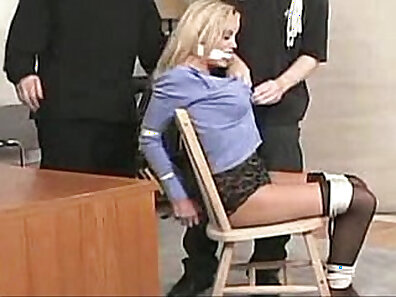 forced sex, fucking in HD, top bondage clips xxx movie