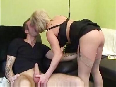 blondies, british gals, hot mom, nude, solo posing, top-rated son vids xxx movie