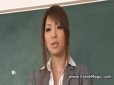 fucking in HD, japanese models, sex with students, teacher fuck xxx movie