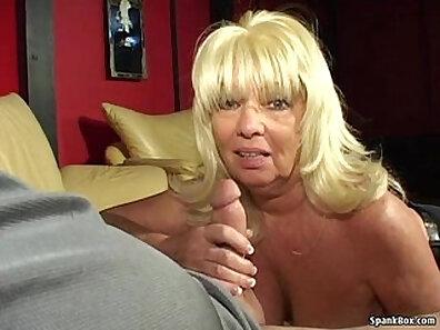 blondies, busty women, cigarette, fucking in HD, old guy movies, older people, older woman fucking xxx movie