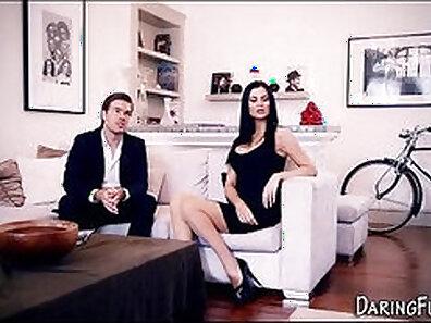euro babes, jizz xxx, videos with hotties xxx movie