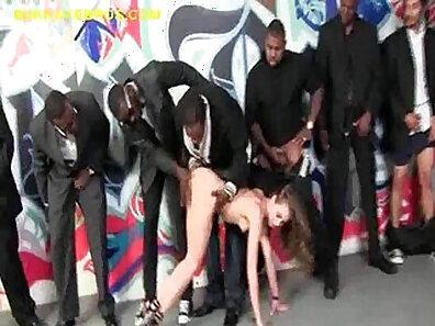 ass worship porn, black hotties, blondies, butt banging, butt penetration, worship porn xxx movie